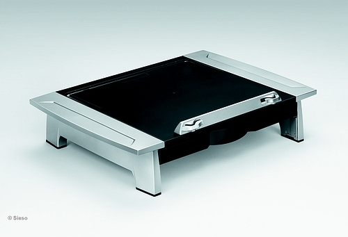 Office Suites Monitor Riser Plus