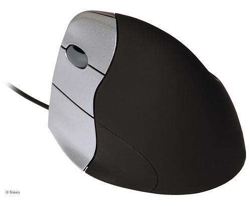 Evoluent2 Vertical mouse (left handed model)