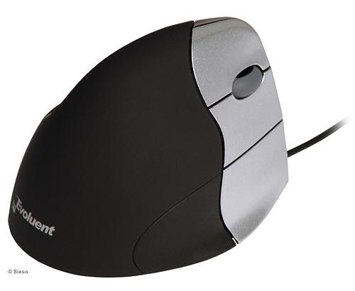 Evoluent4 Vertical mouse R/L