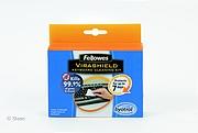 Virashield Keyboard Cleaning Kit