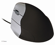 Evoluent2 Vertical mouse (left handed model)