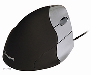 Evoluent4 Vertical mouse R/L